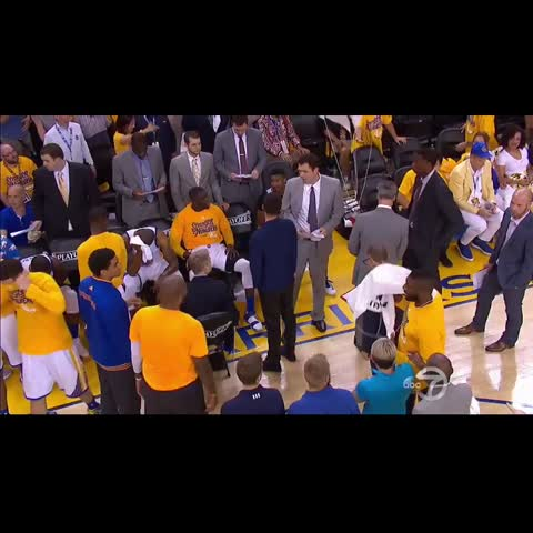 Vine by Ananth Pandian - Draymond Green gets free french fries from Mickey Ds