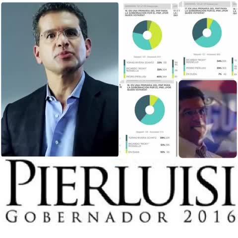 La Encuesta dice que si #YoDigoQueSi Puerto Rico ???????????????????????????????? #vidstitch - Vine by BldyMry - La Encuesta dice que si #YoDigoQueSi Puerto Rico 🎉👍🏼🌴🎶🎉🎶🎉 #vidstitch