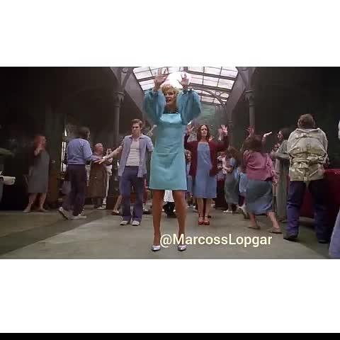 Burlaos Horror Story #Burlao #AmericanHorrorStory #americanhorrorstoryedit - Vine by MarcossLopgar - Burlaos Horror Story #Burlao #AmericanHorrorStory #americanhorrorstoryedit