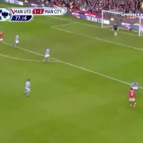 TotallyMUFCs post on Vine - Happy Birthday Wayne Rooney!!!!  #MUFC - TotallyMUFCs post on Vine