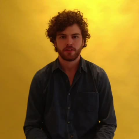19 Things You Never Knew About Vance Joy
