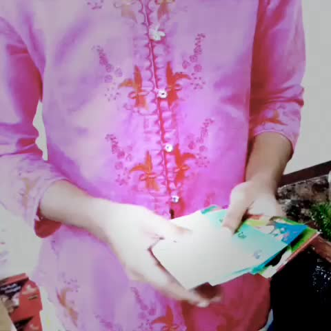 When youre too old for duit raya. ???? @shyeusoff - eusoffians.s post on Vine