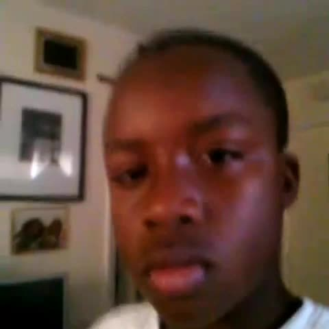 Vine by Hoodvine.com - Slapped granny tho ???????????????????? big money bitch #Blockranked #borrowedvine