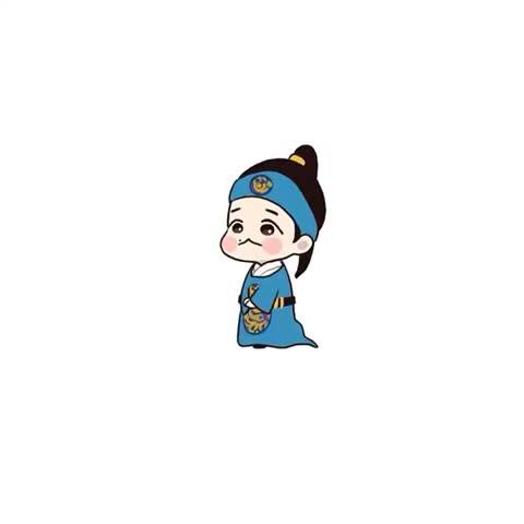 """Vine 2 >> Watch BYUNbaekhyun's Vine """"Baekhyun"""