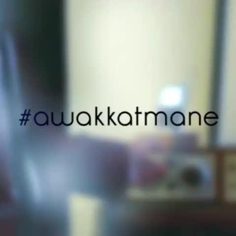 eusoffians.s post on Vine - I am actually @TaufikBatisahs backup singer. #awakkatmana 💃🎶 - eusoffians.s post on Vine