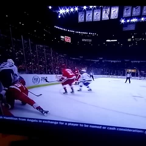 Vine by Trouble In Tampa - THESE DETROIT BOYS MIGHT AS WELL PLAY BASEBALL. SAFE! #TBLvsDET