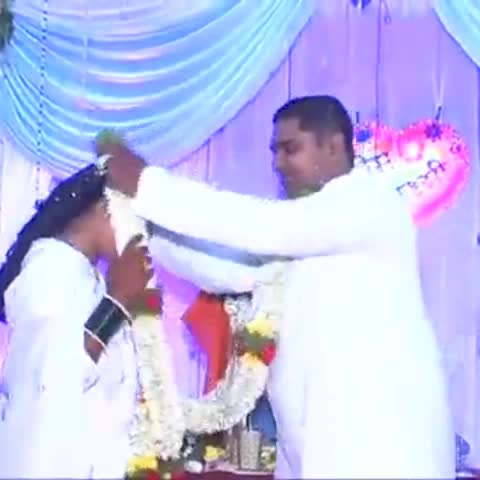When an engineer finally gets married. - Vine by Tweeterrant - When an engineer finally gets married.