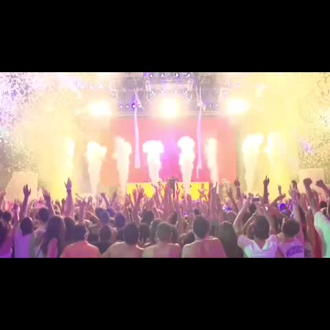 Born To Raves post on Vine - Do That Bounce🏀👋 #FilthyDrops #BornToRave #peaceloveedm #NARC  #ilikesickdrops #ilovesickdrops #EDM #edmfamily #edmlifestyle - Born To Raves post on Vine