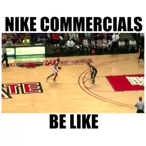Derrick Taylor Jr.s post on Vine - The original is on my Instagram! #basketball #dunk #bestdunks #vinedunks #Nikecommercial #Nike #sports #hoops #ASAPFerg - Derrick Taylor Jr.s post on Vine