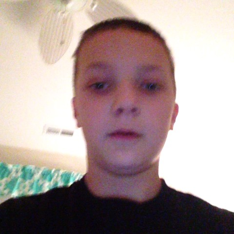 Watch Chase Latham S Vine Quot Yeah I Got A New Haircut Mad Ihateyou Quot