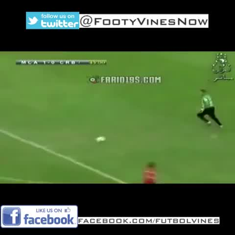 @FootyVinesNows post on Vine - Epic sequence of Football Lmao!! #funny #fail #soccer #football #futbol #miss #taxi #laugh