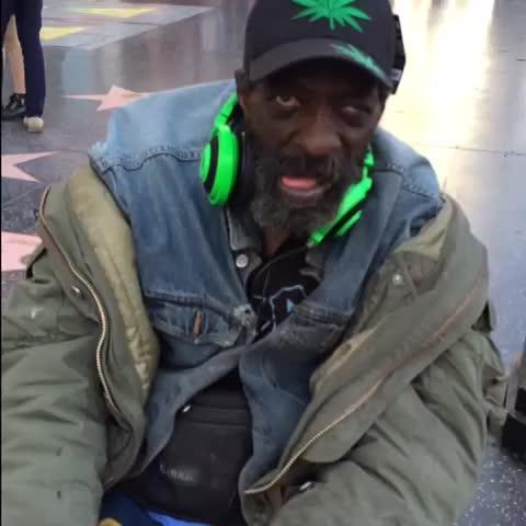 Ry Doons post on Vine - Guidance from strangers: smoke weed & get bitches! - Ry Doons post on Vine