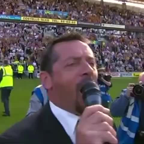 Vine by vines - #philbrown #england #manager #phil #brown #fa #football #soccer