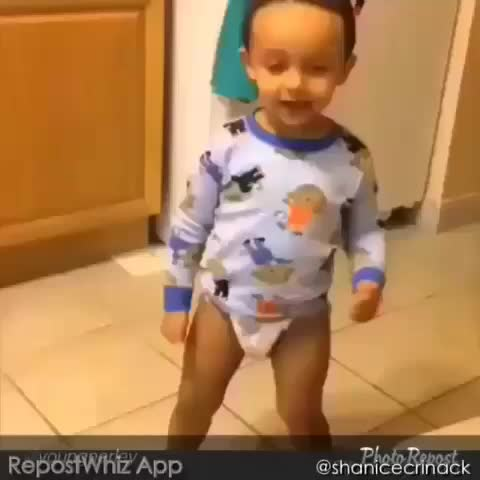 Vine by Brittany S Hall - Or Nah ????