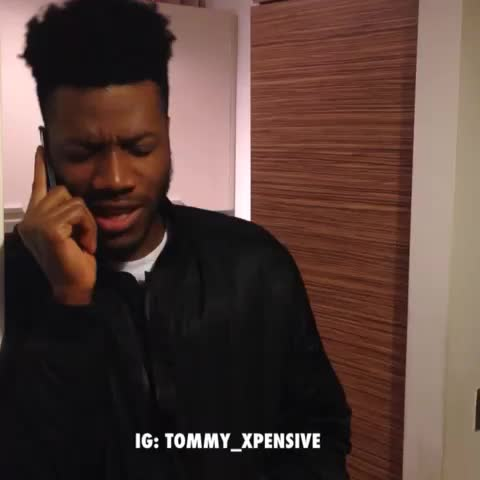 TOMMY_XPENSIVEs post on Vine - When African parents catch you flirting 😭😭😂 - TOMMY_XPENSIVEs post on Vine