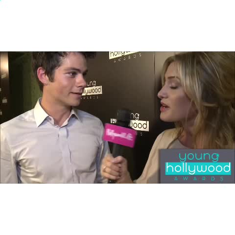 Vine by Tabbys editss - even if you dont love Dylan OBrien, you still love Dylan OBrien dont even fight me on this
