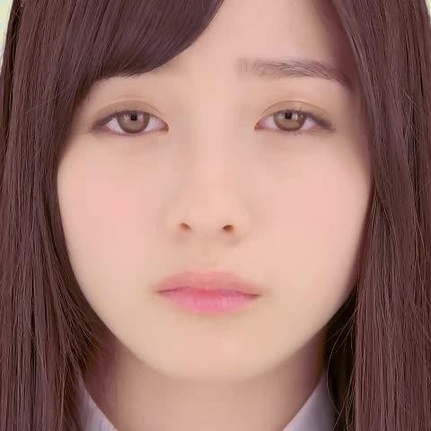 Watch 橋本環奈かわゆすBot's Vine ... : 2015 かわいい : すべての講義