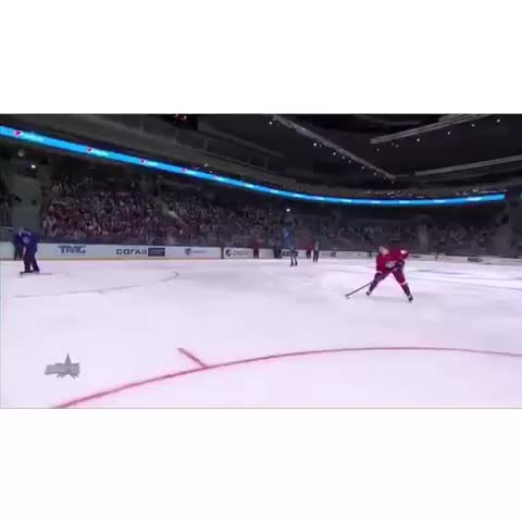 Nikita Gusev ???? - Vine by Tumblr Hockey - Nikita Gusev 😍