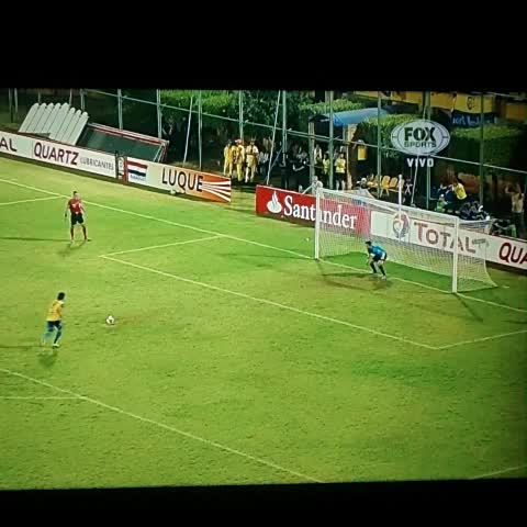 Boca Juniorss post on Vine - ¡AGUSTIN ORION! #Boca a cuartos de final. - Boca Juniorss post on Vine