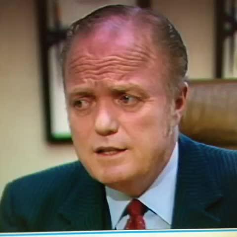 Vine by New York NOW - Video from 1984 of retiring State Senator Hugh Farley.