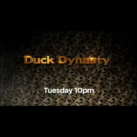 history uk s vine quot duck dynasty it s the best in