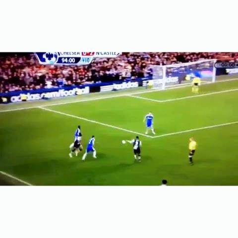 SoccerKicks&Winss post on Vine - This is what trying to explain this goal feels like😂😂😂 #Insane #Goal #Funny - SoccerKicks&Winss post on Vine