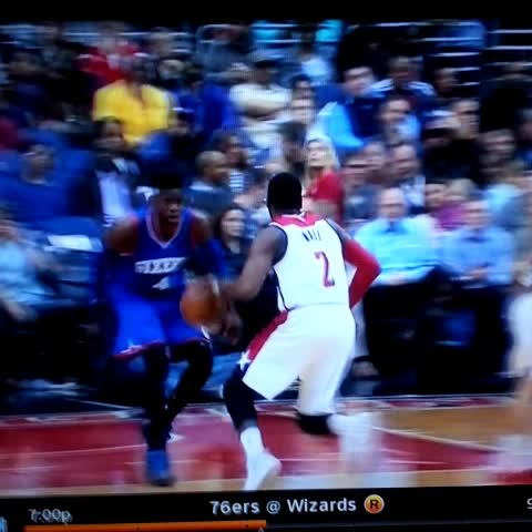 Vine by adam mcginnis - This is pure sickness #Wizards #Wall