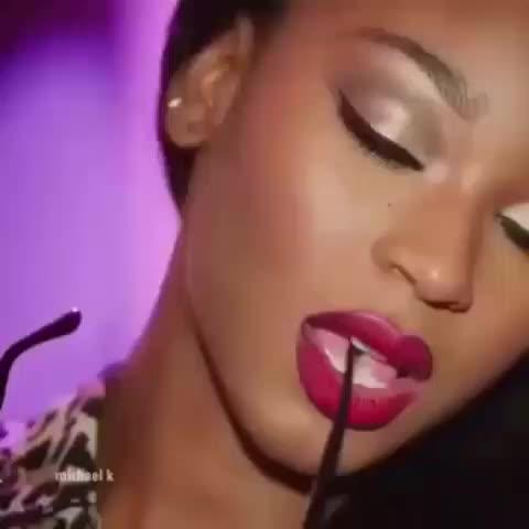 Vine by j_ruaux - #IDidntGetNoSleep worth it remix ???? Mr.Nawak SUPRÊME BREAKER™