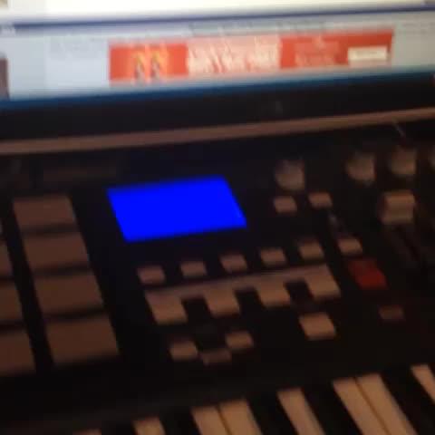 Vine by CE the Artist - Almost complete.... #remix #Zedd #SelenaGomez #IwantYouToKnow #tracking #recording #LogicX #Moog #Akai #studio #EDM