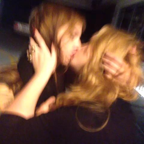 Lesbian Sex Bihday Pay - Take 2 Jenna Valentinevia VinePorn.us vine porn video