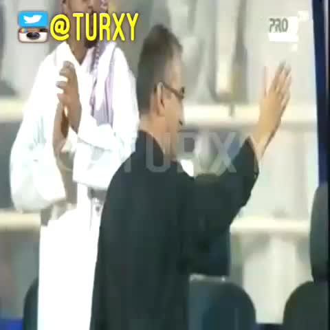 TurXys post on Vine - اسسحب عليييه - TurXys post on Vine