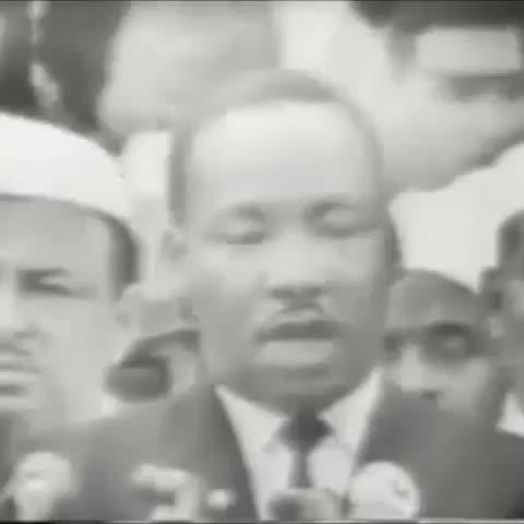 Jorc94s post on Vine - Martin Luther King banter #RichardKeys #banter #bantervines #SomeBanter #itwasjustbanter #martinlutherking #mlk - Jorc94s post on Vine