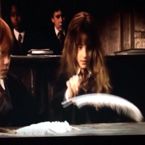 Barbaros Dikmen – Film adamı Ferhat. (Harry Potter) izle