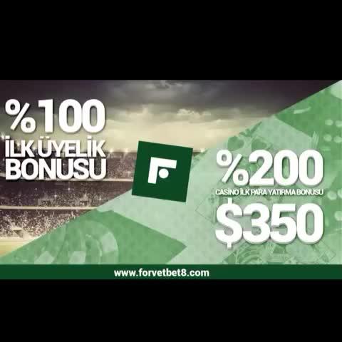 Vine by Forvet Bet - Bütün fırsatlardan yararlanmak için www.forvetbet8.com
