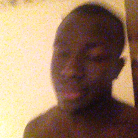 Realizing you used someone elses toothbrush 😷 - Jerry Purpdranks post on Vine