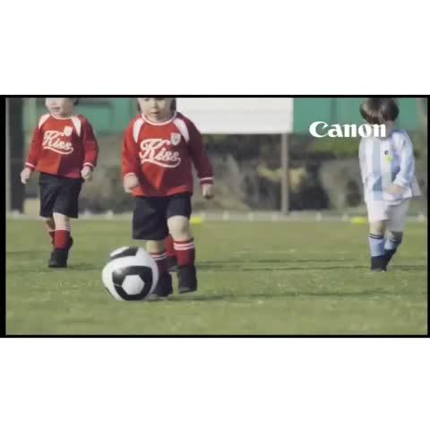 Only Soccer™s post on Vine - Babies killin it! #Soccer #funny #comedy #popularpage #popular #vine #revine - Only Soccer™s post on Vine