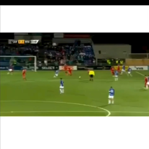 Soccer Kings post on Vine - Nasty goal thanks for 15k guys. #soccer #football #vine #sport #getdangled follow me on twitter (get_dangled) like, revine and follow - Soccer Kings post on Vine