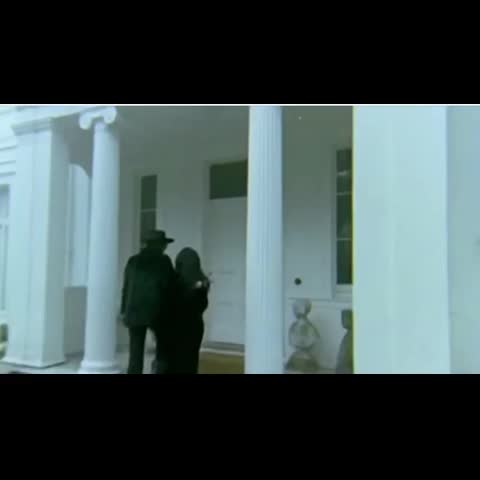 Vine by AgenciaAndina - #JohnLennon - Imagine #music