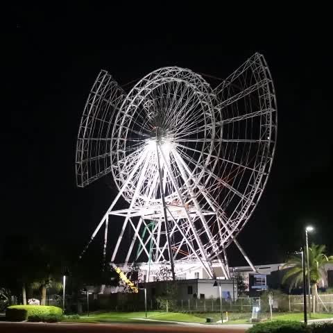 Time lapse of @theorlandoeye filling to full circle. (Camera placed same spot 19 mornings!) - Vine by bioreconstruct - Time lapse of @theorlandoeye filling to full circle. (Camera placed same spot 19 mornings!)