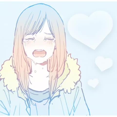 #わたすき - Vine by わたすき@アプリに名前が!キャンペーン中 - #わたすき