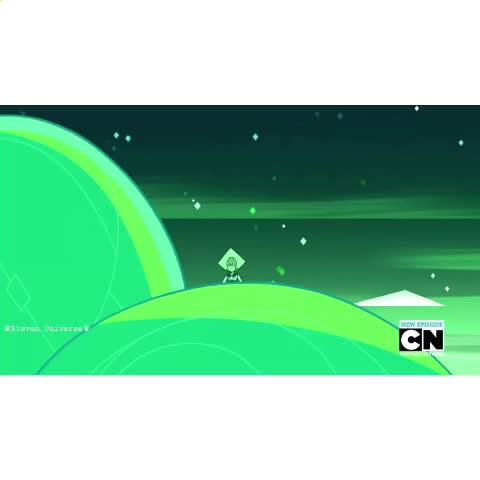 "Vine 2 >> Watch ♕Steven Universe♕'s Vine ""『Crystal Gems vs ..."