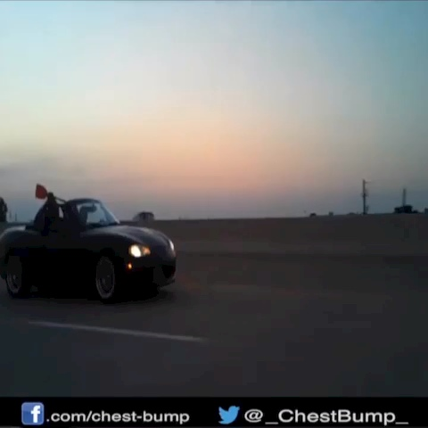 Chest-Bumps post on Vine - Im pretty sure thats cheating. - Chest-Bumps post on Vine
