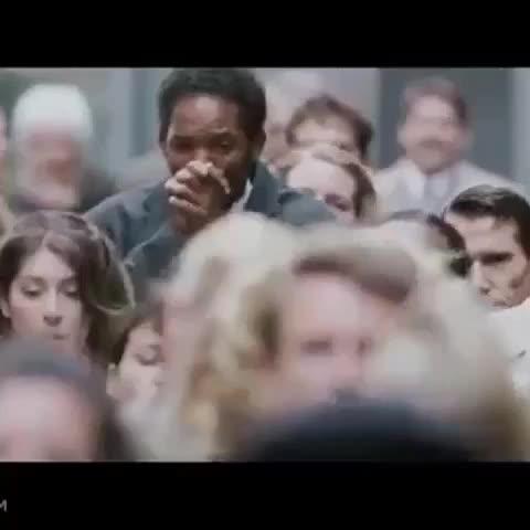 """Vine by cosito de la bic - """"Hoy comemos milanesas"""""""