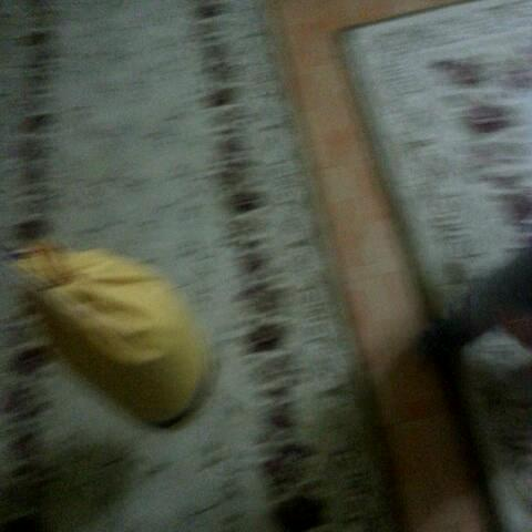tuncay simsek – kick boks antrenmani izle