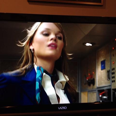 "Watch dgyk's Vine ""Snakes on a Plane - Sunny Mabrey ... Sunny Mabrey Snakes On A Plane"