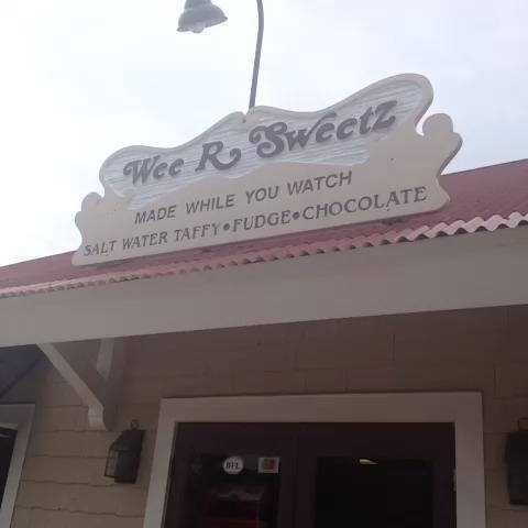 Austin megan sweetz   Sex gallery)