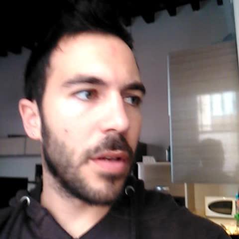 Diego Villalbas post on Vine - Odio el Breakdance... - Diego Villalbas post on Vine