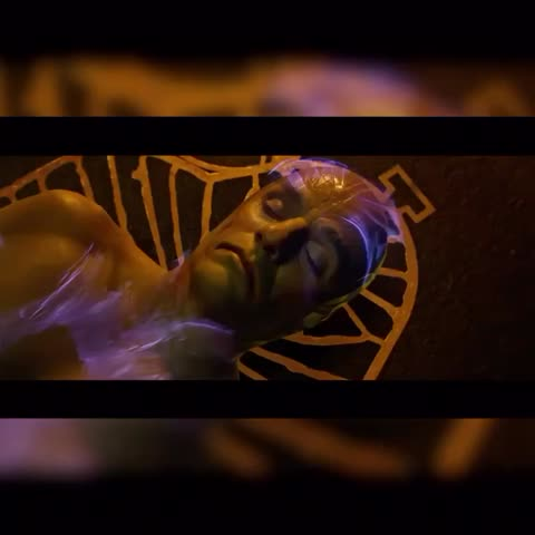 Watch Movie Edits S Vine Quot X Men Apocalypse Quot