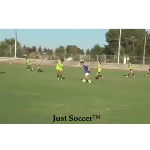 Just Soccer™s post on Vine - This guy is a legend. #soccer #proposal - Just Soccers post on Vine