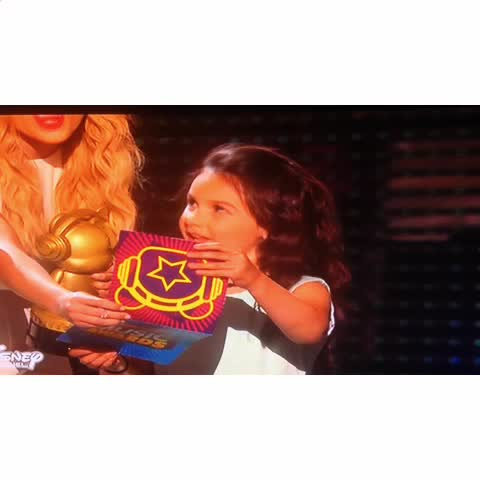 Vine by Fifth Harmony Moments - 😭 fiercest fans